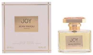 Parfumerie Jean Patou Parfumerie Patou Jean Carethy Carethy Yfgvby76